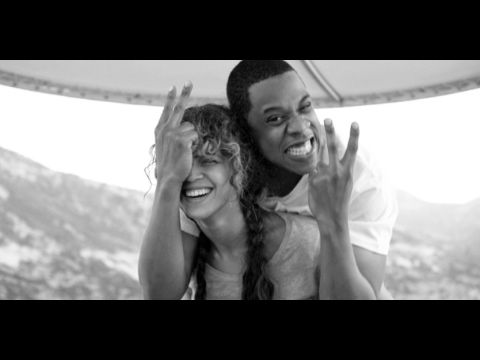 Download Youtube: Beyonce & Jay Z Having Twins