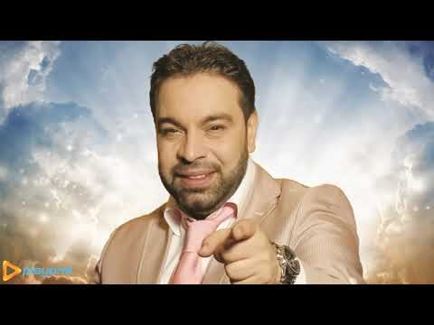 Florin Salam - Saruta-ma zana mea 2018 Official Video Live