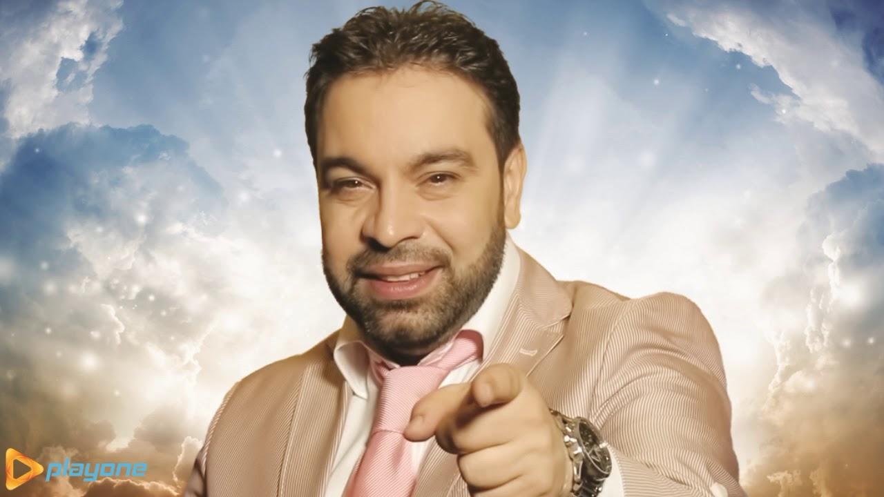 Florin Salam, amenințat cu moartea, în direct pe Facebook ...  |Florin Salam
