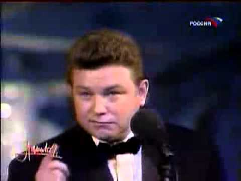 Михаил Евдокимов - Лёха-врун