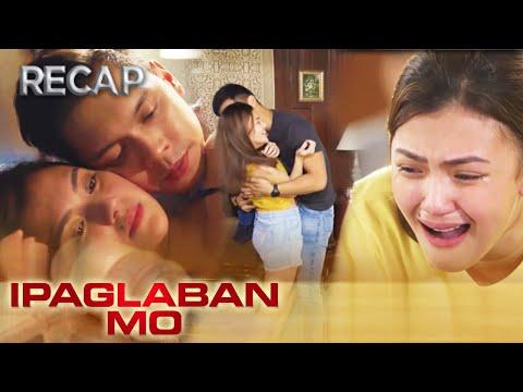 huling-hapunan- -ipaglaban-mo-recap