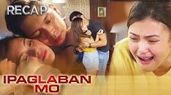 Huling Hapunan | Ipaglaban Mo Recap