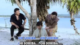 Video Rhoma Irama - Sohiba download MP3, 3GP, MP4, WEBM, AVI, FLV Agustus 2018