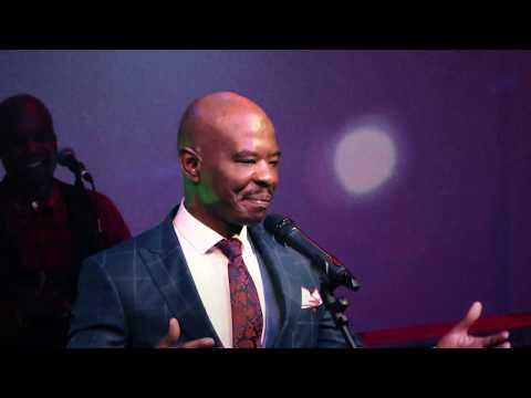 Bazophola Abantu - Apostle Simon Mokoena
