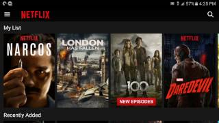 Video Download NETFLIX Shows & Movies For Offline Viewing download MP3, 3GP, MP4, WEBM, AVI, FLV Agustus 2018