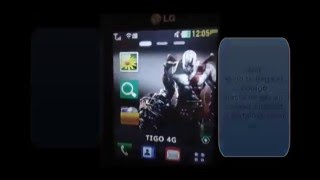 2016 descargar e instalar whatsapp para lg t395 y otros MediaFire, Mega