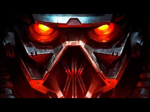 Excision & Downlink - Rock You [5 000 Subscribers] (Free Download)