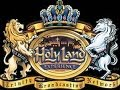 watch he video of TBN Holy land bad  experience review