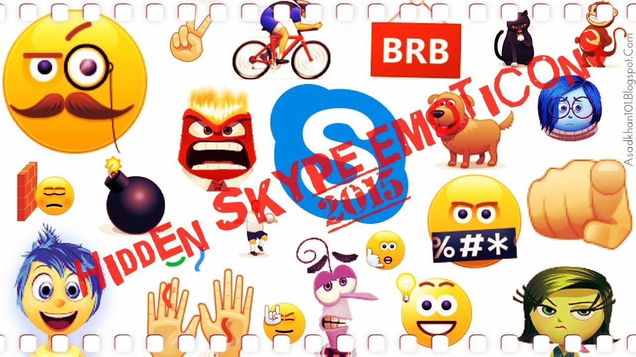 Skype emoticons hidden dirty-9208