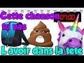 Download LES ANIMOJIS - LA CHANSON DES COURS ET DES VACANCES