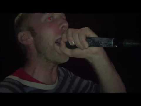 The Yalla Yallas - Ik hou van Kaassouffle - Rehearsal footage