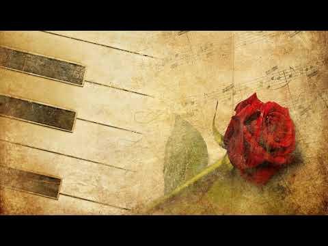 Emotional Piano Ringtone | Free Ringtones Download