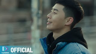 [MV] V (BTS) - Sweet Night [이태원 클라쓰 OST Part.12(ITAEWON CLASS OST Part.12)]