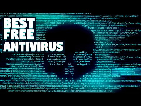 Best Free Antivirus Download And Install ( 360 Total Security ) 2019 DIY