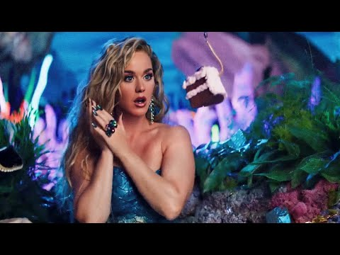 Katy Perry adds eight dates to her Las Vegas residency ...