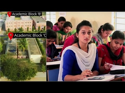 (OFFICIAL) BGS Institute of Technology, Mandya, Bangalore | BGSIT Mandya on My Tingli