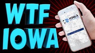 The Iowa Caucus App DISASTER - TechNewsDay