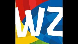 Vídeo Introdutório WebZine