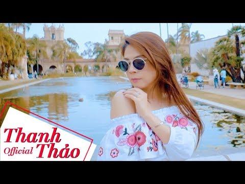 [Beat Karaoke] Cánh Hồng Phai - Thanh Thảo