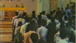 Oru Maravathoor Kanavu  : www.kairalimusic.com
