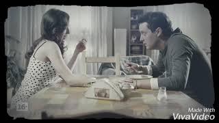 Антон и Юля. Hospital - Falling
