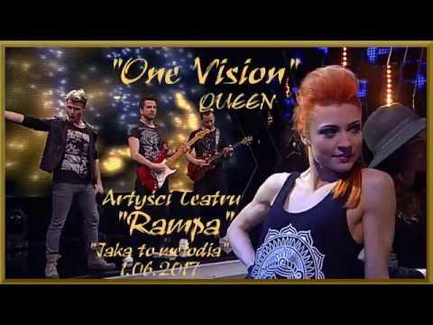 One vision Artyści Teatru Rampa JTM 1 06 2017