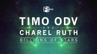 TiMO ODV & Charel Ruth - Billions Of Stars
