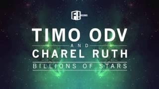 TiMO ODV & Charel Ruth - Billions Of Stars