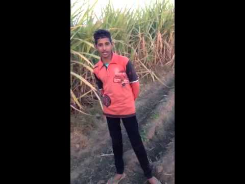 Little Babbal Rai(sohni)