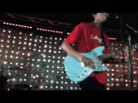 Dominic Fike - She Wants My Money live @ Baby's All Right