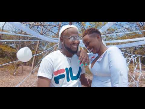 Ado Josan Feat Mb Dataibisebe Official Video