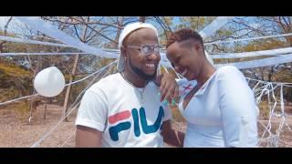 Ado Josan feat MB Data -Ibisebe (Official video)
