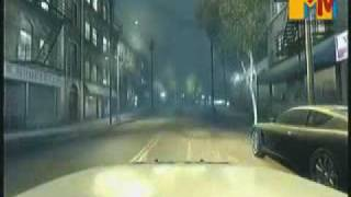Копы под прицелом (GTA 4)