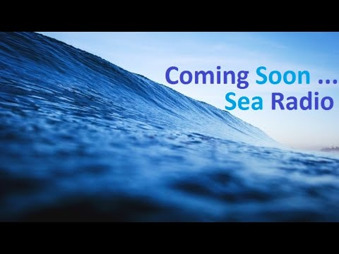 Sea Radio