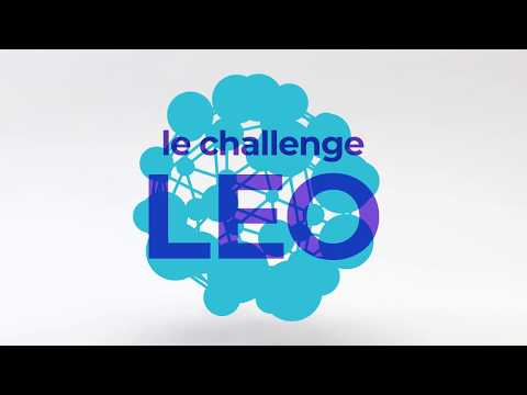 Challenge LEO 2019