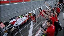 Formel 2 mit Mick Schumacher: Infos, Termine, Fahrer & TV-Übertragung