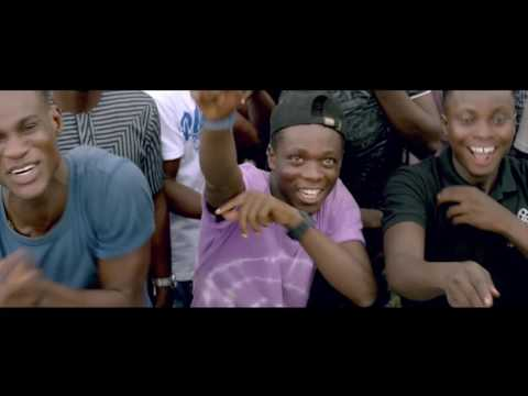 ORITSEFEMI   AWOO EWAA Official video...