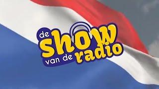 De Show van de radio op TV : Koningsdag Waalre
