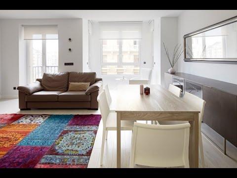 Feelfree Rentals - Gros Beach Apartment In San Sebastian
