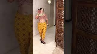 Chura ke dil mera 2.0 | My stunning Bride ! Makeup by Parul Garg