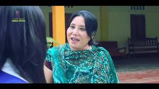 Thamoigee Wahang || A Shanjit RajKumar's Film ||New Manipuri Features Film || Latest 2018
