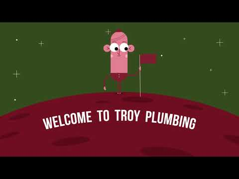 Troy Plumbing : Emergency Plumber in San Diego