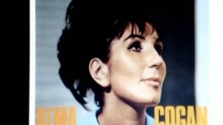 Video Tennessee Waltz Alma Cogan (English Version) download MP3, 3GP, MP4, WEBM, AVI, FLV Agustus 2018