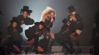 Beyoncé - Formation (Live) (VMA 2016) (Audio)