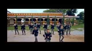 Regional Mexicano 2015 Promo Update