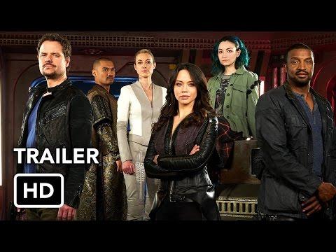 download english subtitles for sherlock season 2