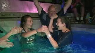 i18baptisms
