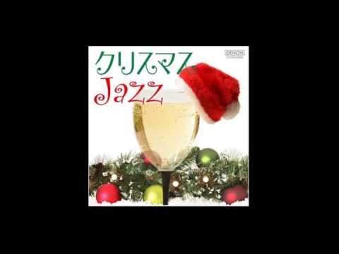 White Love - New Roman Trio (Akanae Matsumoto 松本茜)