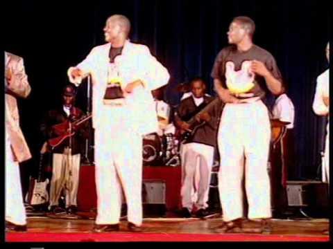 Simon Chimbetu Paneasipo,Gomo,Ndaragarira Gamba,Pakati Pengungwa part2 2