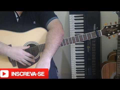 Zé Neto e Cristiano Part e Maraisa - Quem paga é o coração - Video Aula